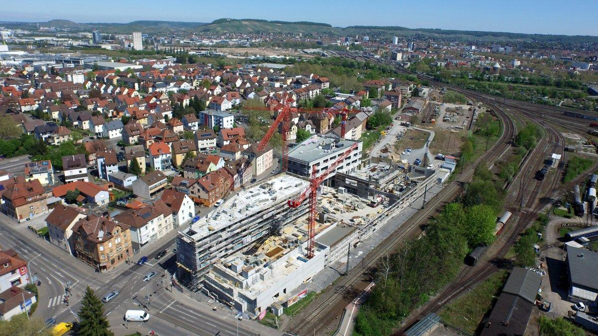 Dachsanierungen für  Fellbach, Waiblingen, Remseck (Neckar), Kernen (Remstal), Stuttgart, Esslingen (Neckar), Schwaikheim und Korb, Weinstadt, Kornwestheim